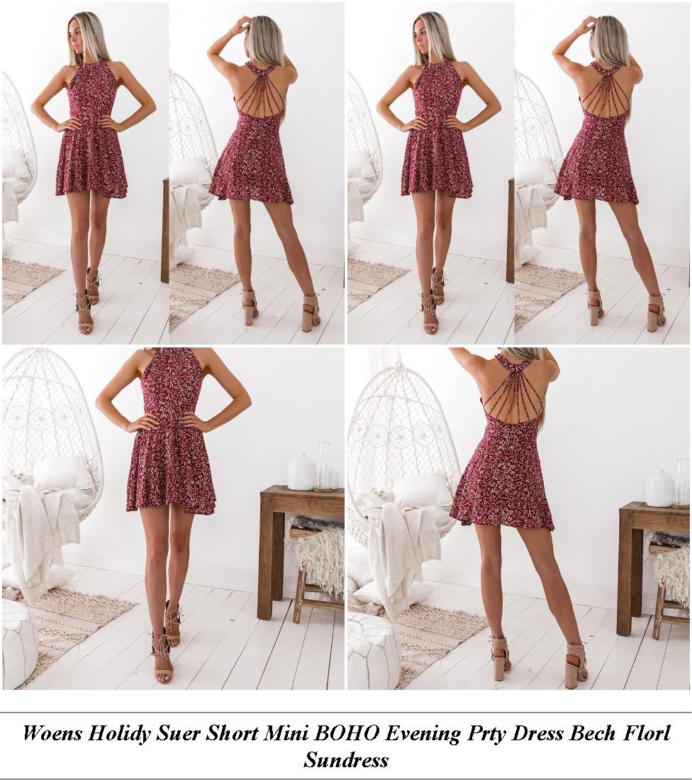 Wholesale Dresses Dallas Tx - Where Can I Uy Vintage Clothing Near Me - Casual Short Dress Outfits
