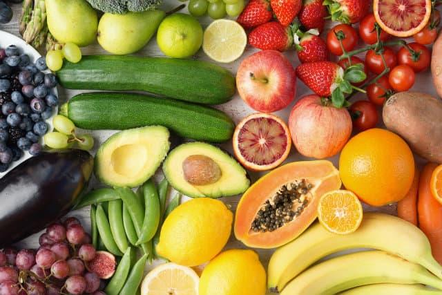 Fructose là gì ? Có gây hại và tích mỡ không