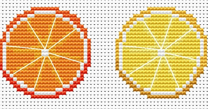 Amanda Gregory Cross Stitch Design Free Cross Stitch