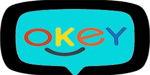 Okey TV online