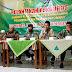 Pengurus BP3MNU MI Nuris Kota Lumajang Resmi Dilantik