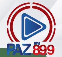 Rádio Paz FM 89,9 de Palmas Tocantins Online