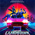 Ubisoft Developing Animated Shows Based On Watch Dogs, Blood Dragon, Far Cry 3 And Rayman