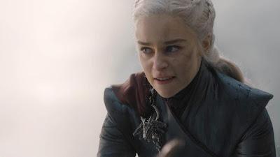 Daenerys (Pllano Geral)