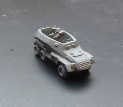 GV190 Sdkfz 247