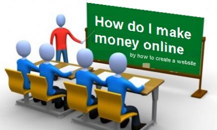 Monetisasi: 10 Cara Menghasilkan Uang dari Blog