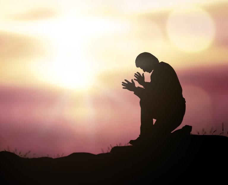 Como Deus Pode Usar os Problemas em Sua Vida