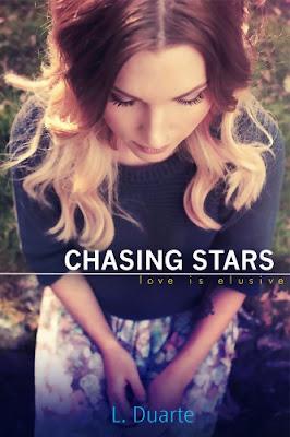 https://www.amazon.com/Chasing-Stars-L-Duarte-ebook/dp/B00DV88U96/ref=asap_bc?ie=UTF8