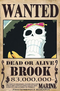 http://pirateonepiece.blogspot.com/2011/02/wanted-newworld-humming-brook.html