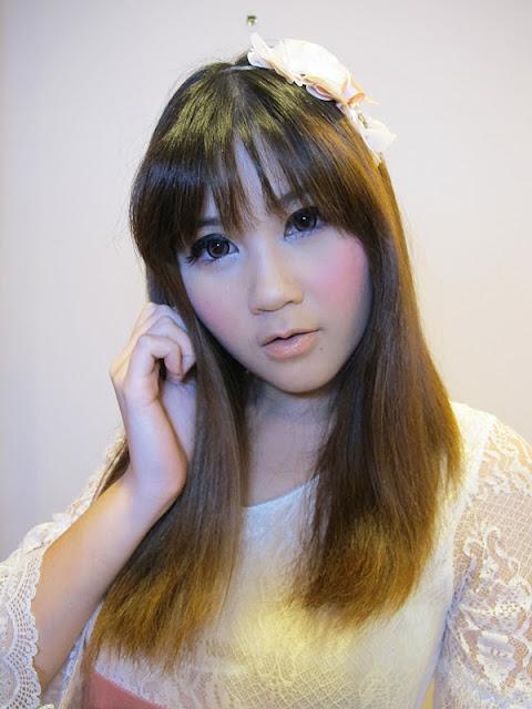 Image Result For Aprilla Vigee Best Hot Model Indonesia Galeri
