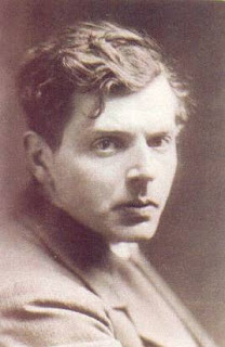 an analysis of the poem the silent one by ivor gurney Poetry interpretation i need to write an essay on the wwi poem strange hells by ivor gurney i understand the basic idea of the poem but i don't quite .