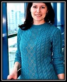 pulover-spicami (47)
