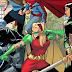 DCeased: Hope At World's End #10 - #12 İnceleme