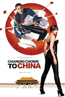 Chandni Chowk to China (2009) Full Movie [Hindi-DD5.1] 720p HDRip ESubs Download