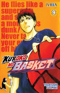 http://www.nuevavalquirias.com/kuroko-no-basket-todos-los-mangas-comprar.html