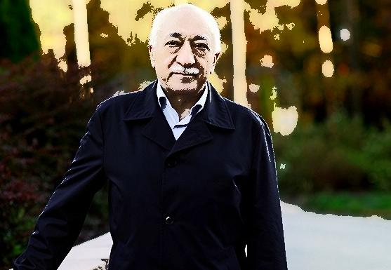 Φετουλάχ Γκιουλέν προς ΗΠΑ: Μην υποκύψετε στους εκβιασμούς Ερντογάν