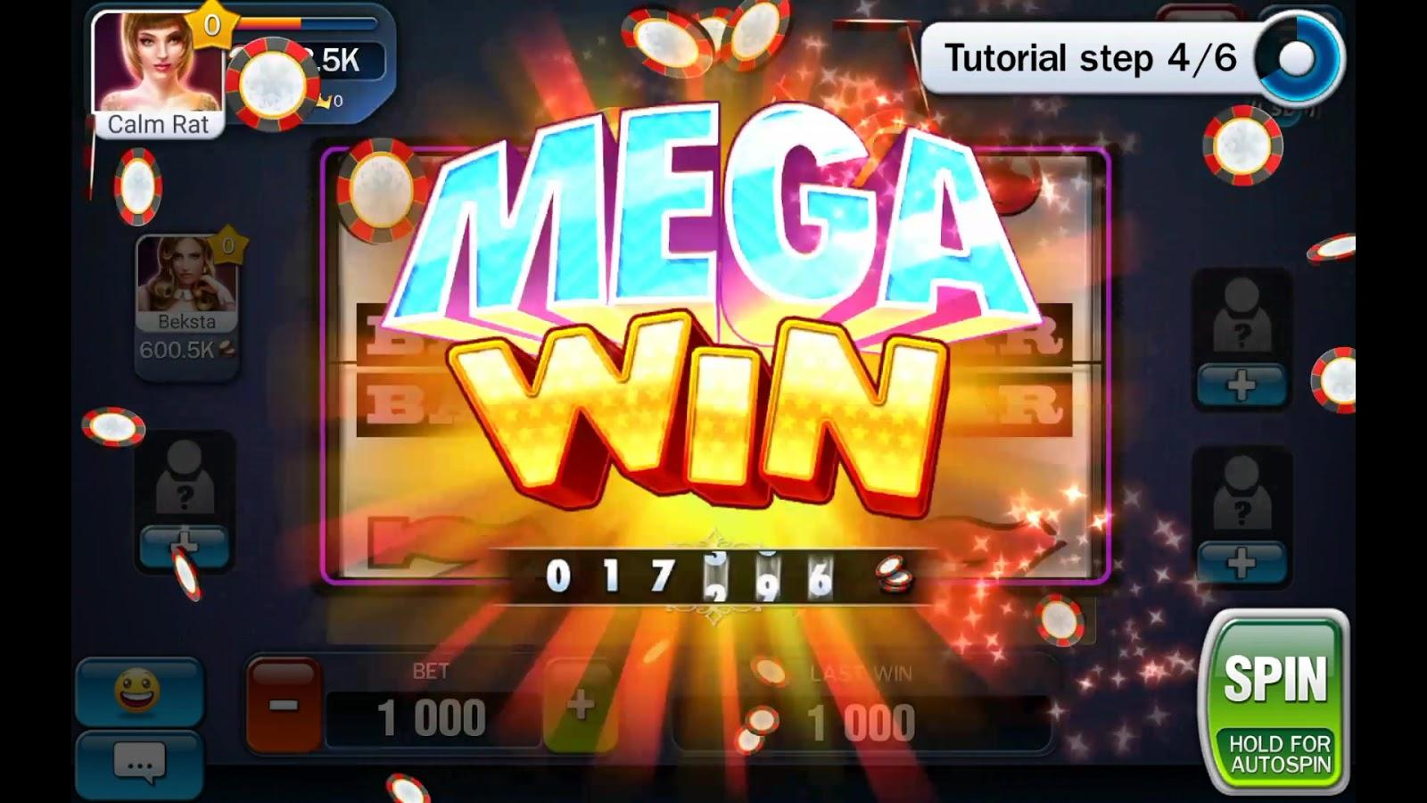Slots huuuge casino reviews club gold casino download