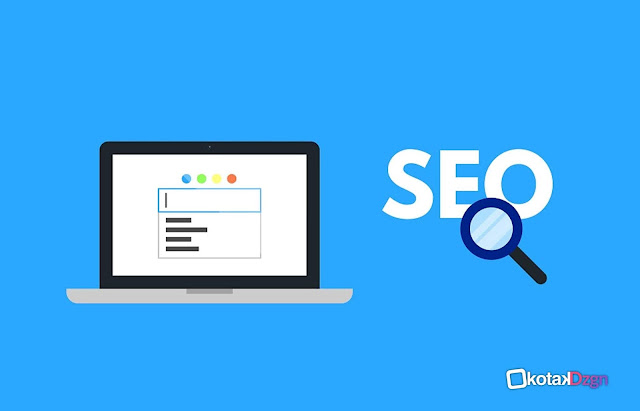 The Ideal Strategy for Seo Explanation