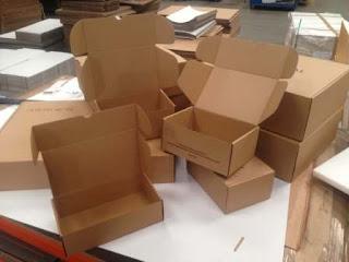 cajas personalizadas,