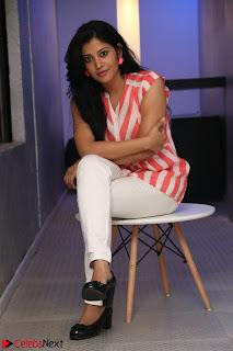 Sshivada Cute Malayalam actress in white trousers .xyz 035.jpg