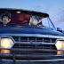 Primer trailer de UNIDOS, la nueva película de Disney-Pixar