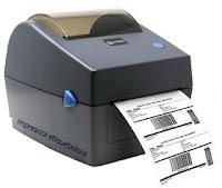 Activos, Inventarios, Productos terminados, Logística, Delivery. Couriers
