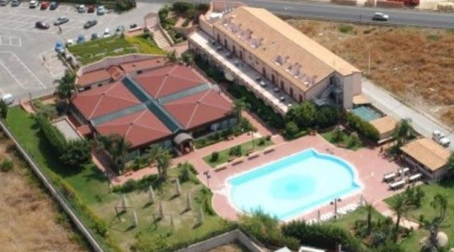 Migranti, 32 sbarcati a Lampedusa saranno ospitati al centro di Siculiana