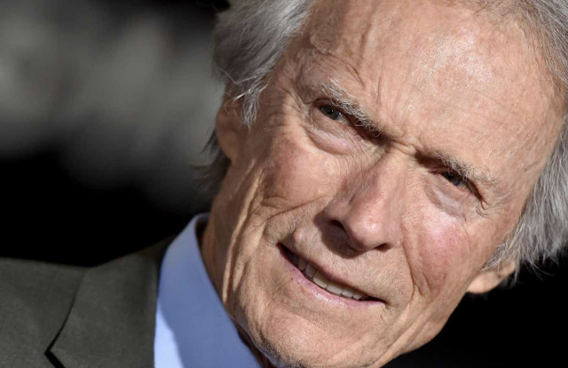 Clint Eastwood will produce new film in Georgia despite abortion bill boycott