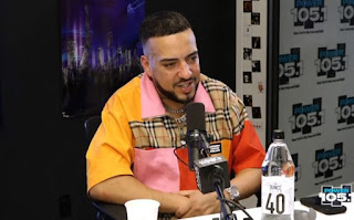 French Montana, Lil Wayne Announces New Album Release Date