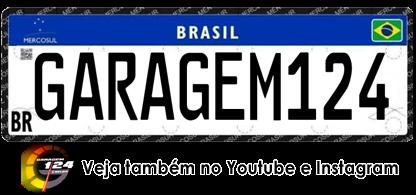 Garagem124