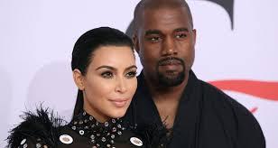 كم تبلغ ثروة  الشهيرة كيم كارداشيان وزوجها كانيي ويست؟