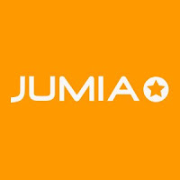 Job Opportunity at Jumia, CRM Project Coordinator