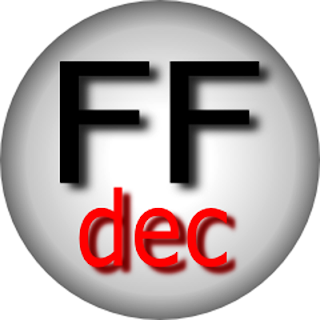 JPEXS Free Flash Decompiler Portable
