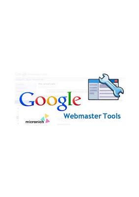 كيف أضيف مدونة بلوجر إلي أدوات مشرفي مواقع جوجل  Google Search Console