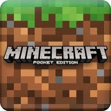 تحميل لعبة ماينكرافت Minecraft 2020 الأصلية
