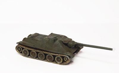 SV11   SU-100