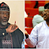 Dino Melaye vs Smart Adeyemi: See Live Results from collation centre, As Updates on Bayelsa Election Results Trickle In