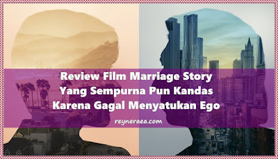 review film marriage story