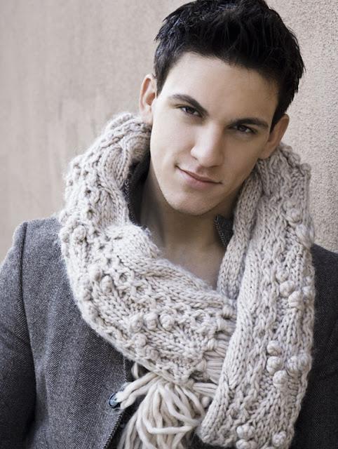 Ray Santiesteban_0016.jpg - Male Models - AdonisMale