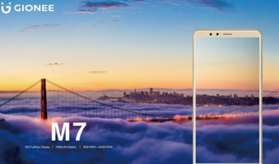 Gionee-M7-Launch-Date-Specification-Confirmed-On-Social-Media