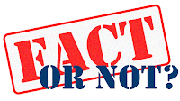 Fact or Not? Fact-checking and social media