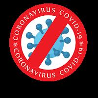 https://civilalliedgyan.blogspot.com/2020/04/corona-viruscovid-19-all-information.html