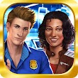 Criminal Case: Save the World [MOD APK]