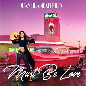 Baixar Música Must Be Love