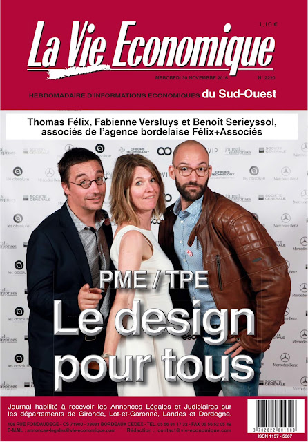 http://www.felixassocies.fr/documents/20161130-_-la-vie-economique_design-pour-tous_article-page-3-pdf