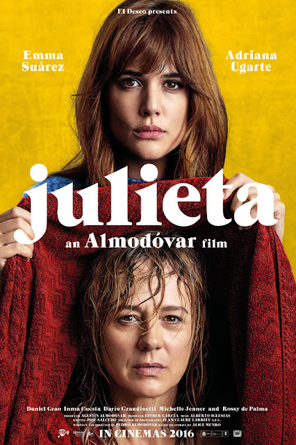 ver filme Julieta - Dublado Full HD 1080p