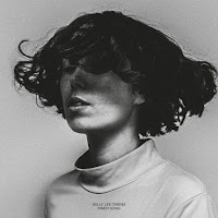 2 kelly lee owens fat roland electronic albums of 2020