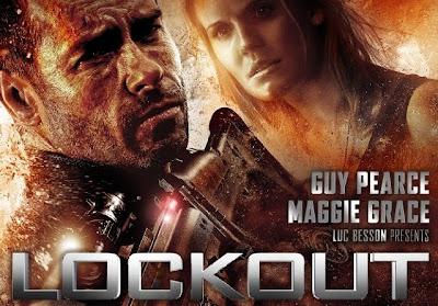Lockout Film