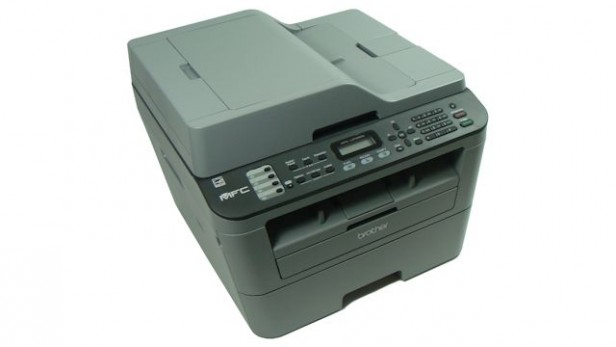 Brother mfc l2700dw driver download for mac catalina