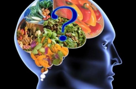 Αυτές είναι οι καλύτερες τροφές για τον εγκέφαλο